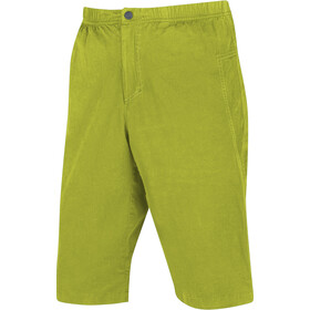 Edelrid Monkee Signature Line Shorts Men oasis